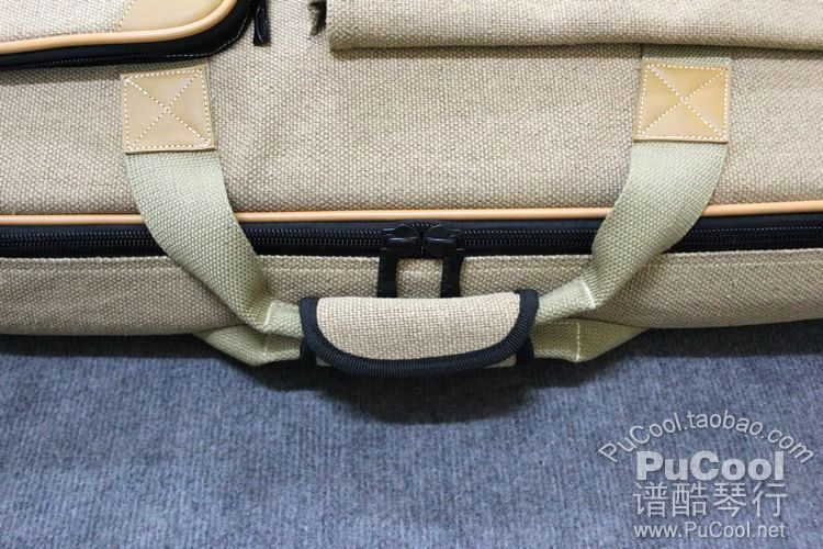 kava 效果器踏板包 合成器包