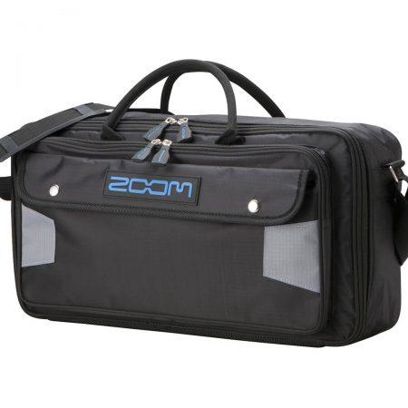 Zoom G5 原装加厚效果器包