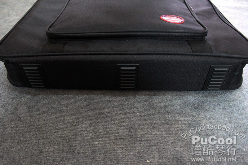 正品 kava 效果器 设备包 定制 20mm加厚