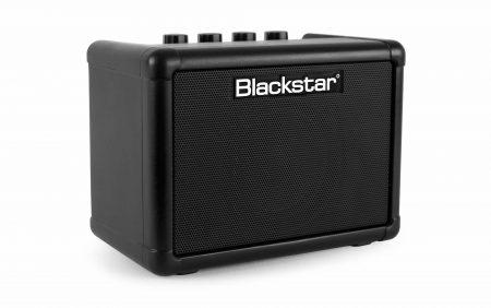 BlackStar Fly Mini 电吉他音箱