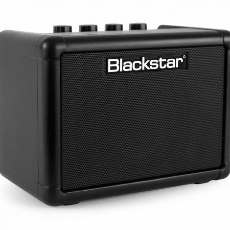 BlackStar Fly Mini 电吉他音箱