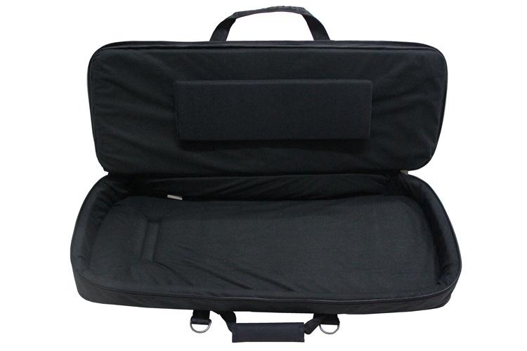 Bombgere布格标准款midi键盘包