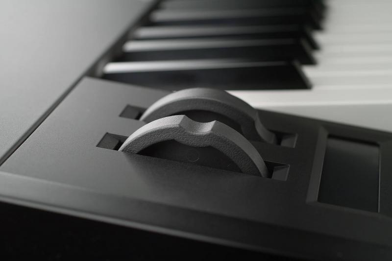 雅马哈 Yamaha Motif XF8 88键 音乐合成器 电子琴 工作站 键盘 硬音源