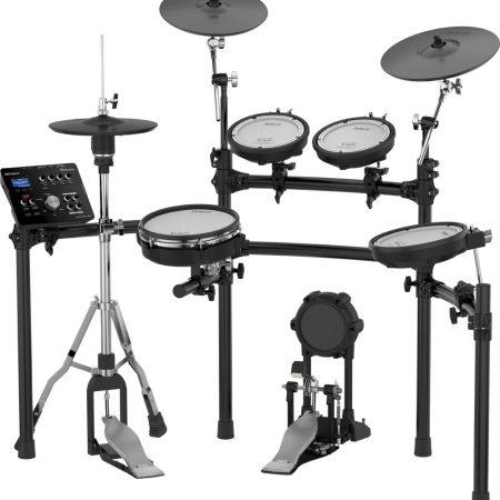 罗兰 Roland V-Drum TD-25K 电鼓 电架子鼓 套鼓
