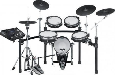 罗兰 Roland TD30K 电鼓 电架子鼓