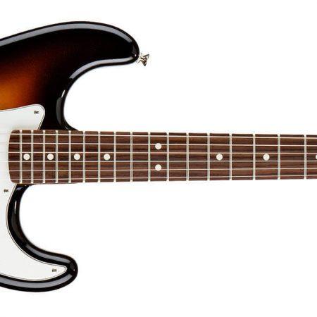 正品 芬达 Fender 014-4702 014-4700 墨芬 墨标 单摇 芬达电吉他