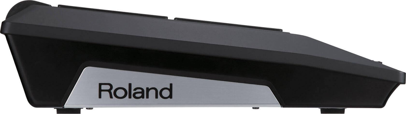 正品 Roland SPD-SX SPDSX 电子打击板 电子鼓 罗兰打击板 便携电鼓
